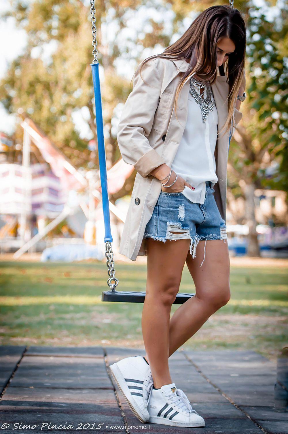 the latest fd430 b57c1 adidas superstar women s trends 2018 summerfest