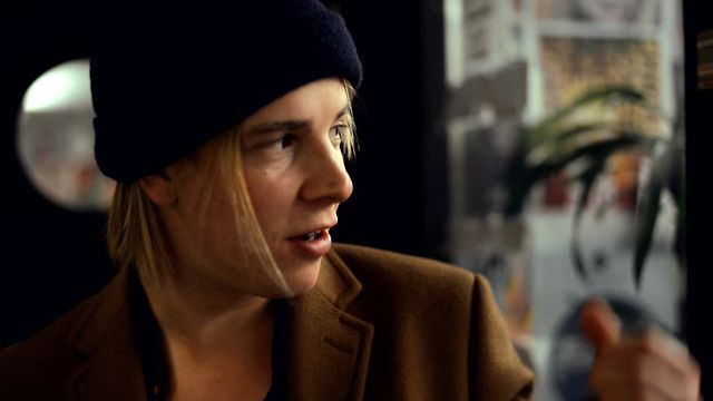 Adorable Tom Odell