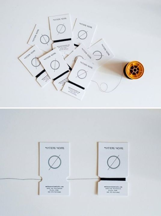 Business Card Novelty Fashion Business Cards Handmade Business Cards Fashion Business Cards Creative
