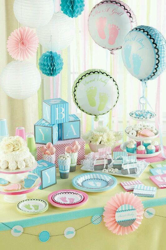 Pin By Sol Hv On Baby Pinterest Babies And Gender Reveal