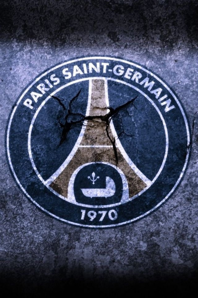 psg wallpaper for iphone 2021 live