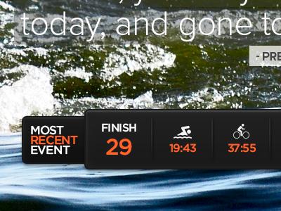 Screen_shot_2012-10-18_at_11.40.12_pm