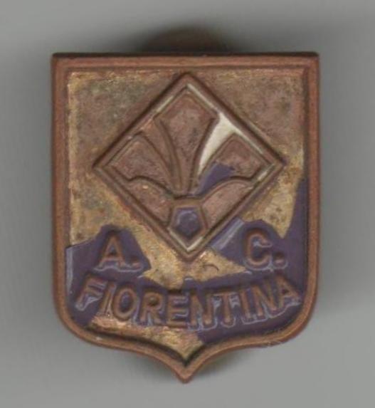 Fiorentina A.C., anni '70