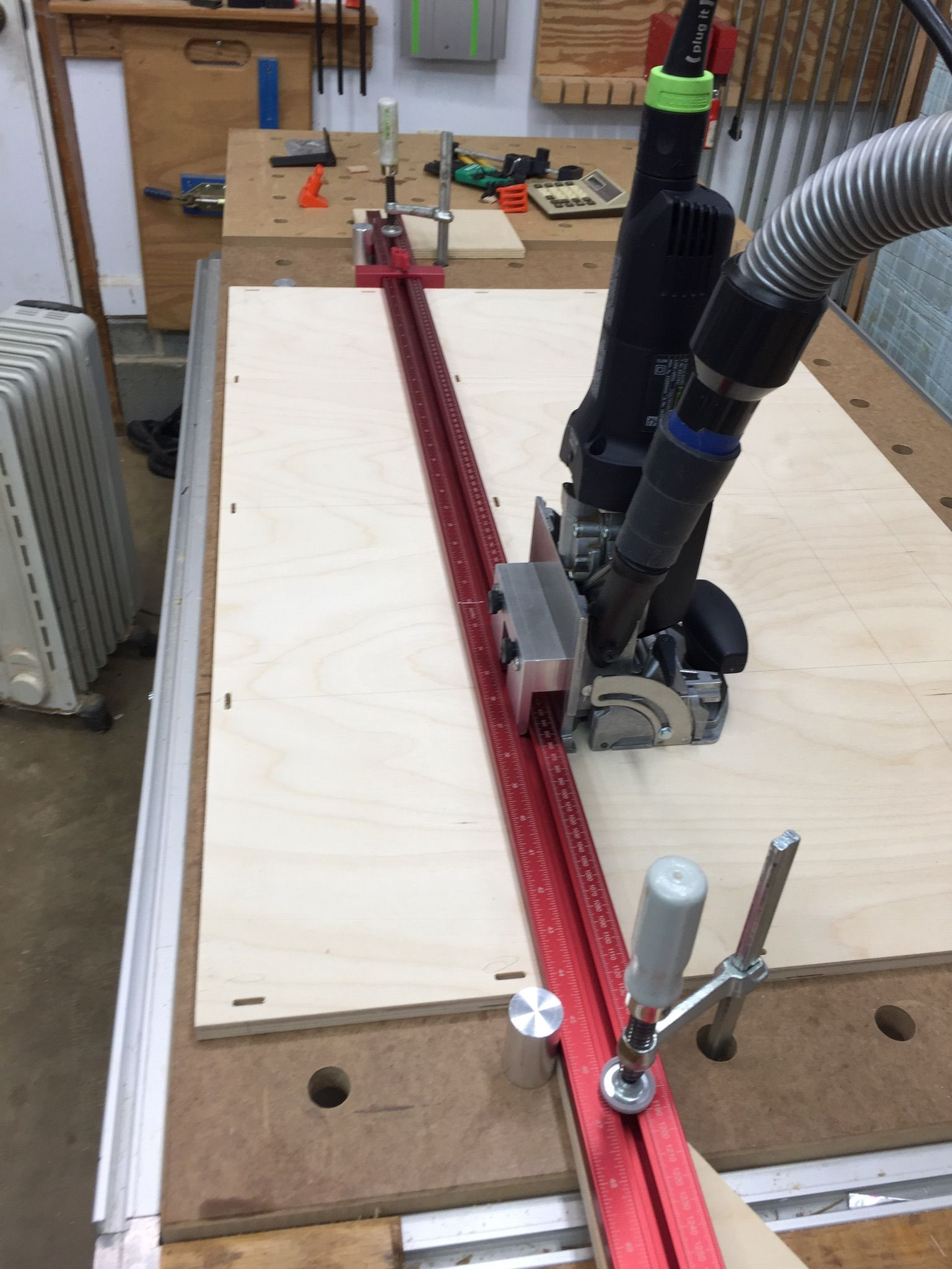 Pin Od Dominik Lacina Na Festool Diy W 2019 Woodworking