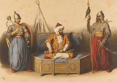 slave dynasty