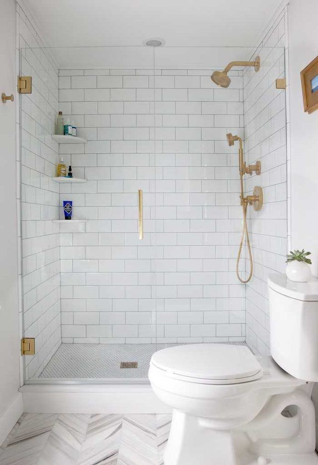 Badezimmer Design Ideen Kleine Badezimmer Kleine