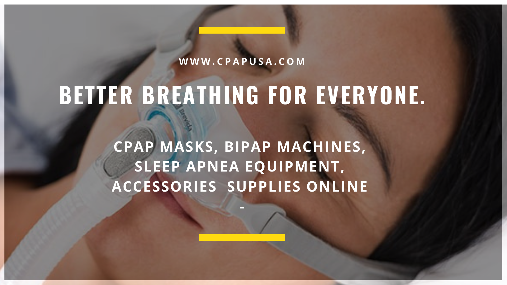 Mask Headgear Cpap Simplus Health Sleepapneaspecialist Sleepapneaawareness Cpap Sleep Apnea Cpap Mask