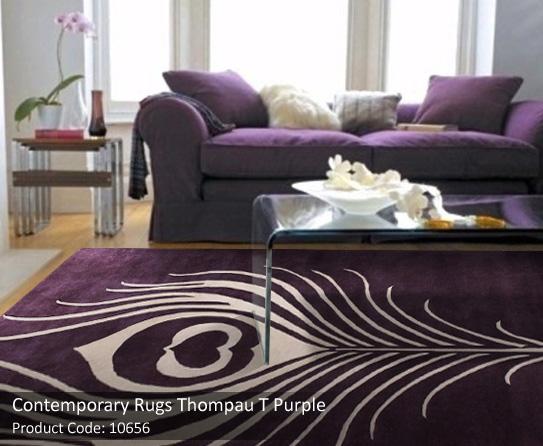 سجاد مودرن 2021 اجمل اشكال والوان السجاد المودرن 2021 Modern Carpets 96181 Imgcache Printed Rugs Contemporary Rug Animal Print Rug