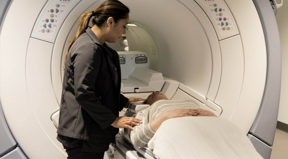 Anthems new outpatient imaging policy likely to hit