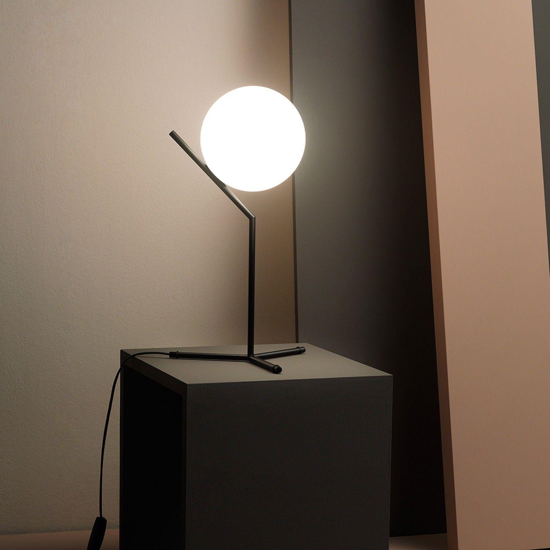 ボード Minimal Interiors Dot Art X Utility Design のピン