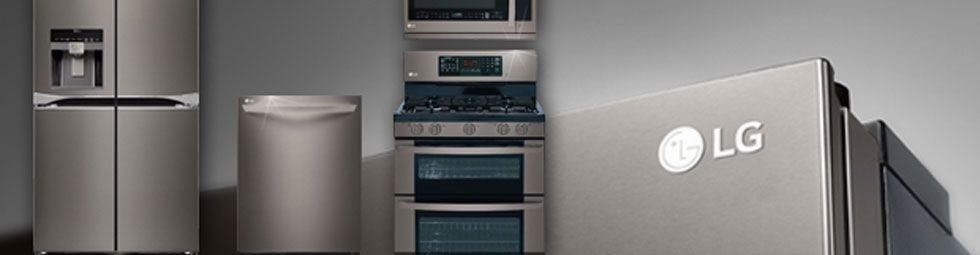 Pin On Appliance Repair In Los Angeles