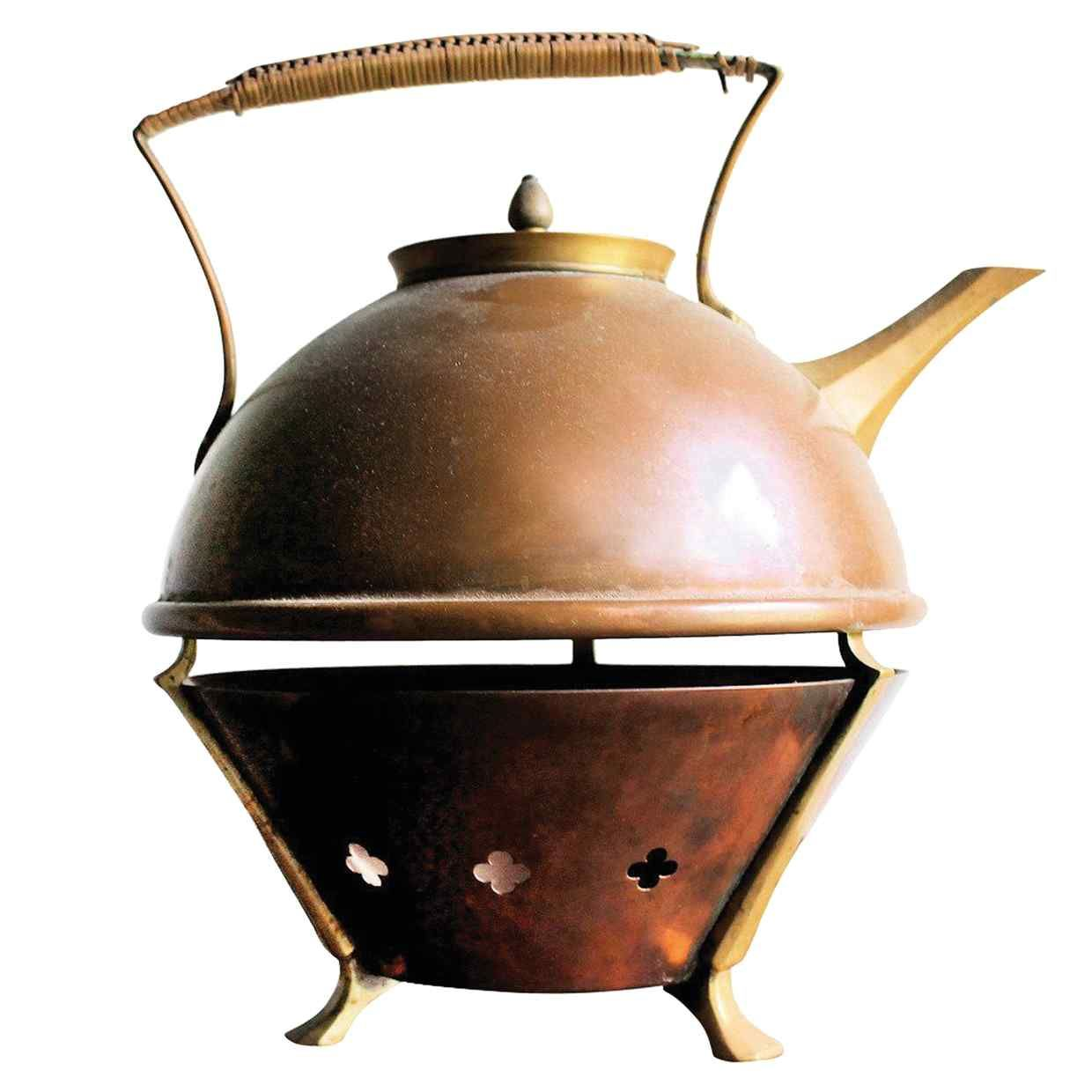 How to Collect Teapots How to Collect Teapots new images