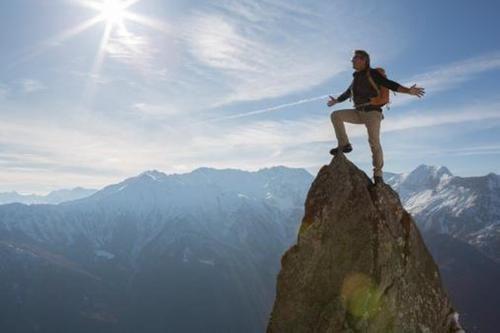 Você consegue superar o medo no seu dia a dia? você sabe como torná-lo seu aliado? Me acompanhe neste artigo, aonde desmistifico o medo para você. http://edz.la/C5VFO?a=376449