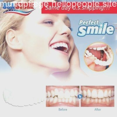 Unaccountable Dental Surgery Instruments Oralhealthmonthja Dentalsurgerytools Perfect Smile Teeth Dental Cosmetics Cosmetic Dentistry
