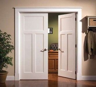 Shaker Wall Moldings All Products Floors Windows Doors Doors Interior Doors Interior Doors For Sale Contemporary Interior Doors Doors Interior
