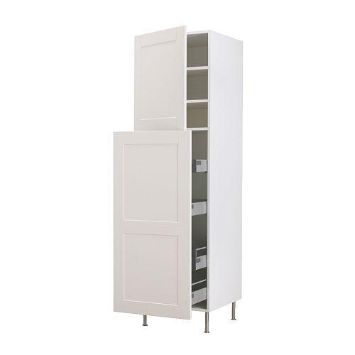 Ikea Australia Affordable Swedish Home Furniture Pantry Cabinet Ikea Kitchen Pantry Cabinet Freestanding Ikea Kitchen Cabinets