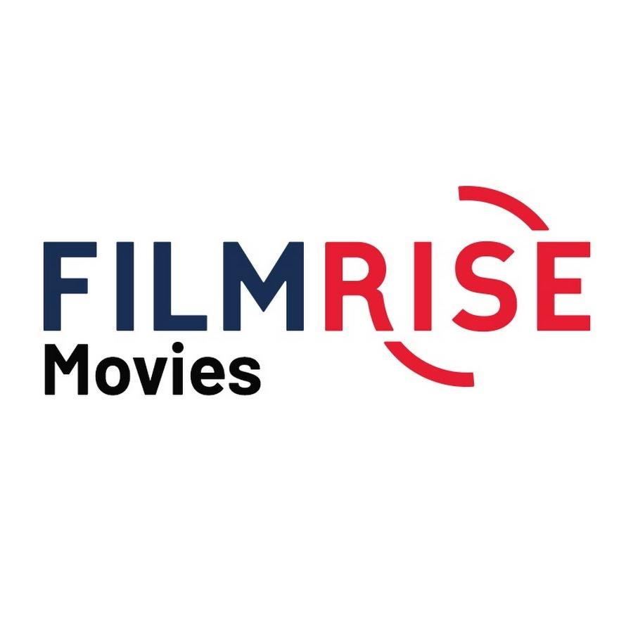 Filmrise movies live stream Free Live TV Streams Live