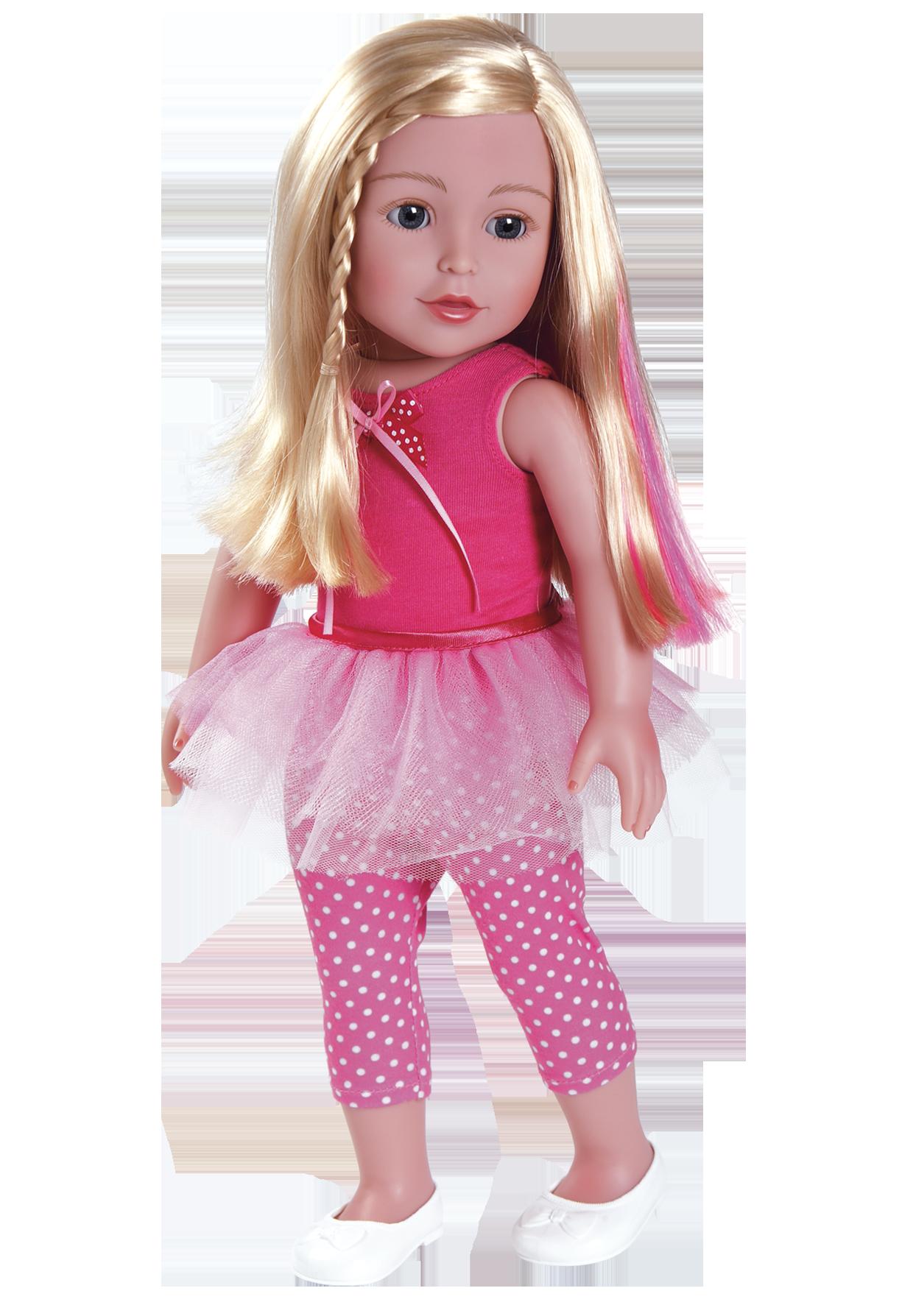 Pin On Dolls American Girl