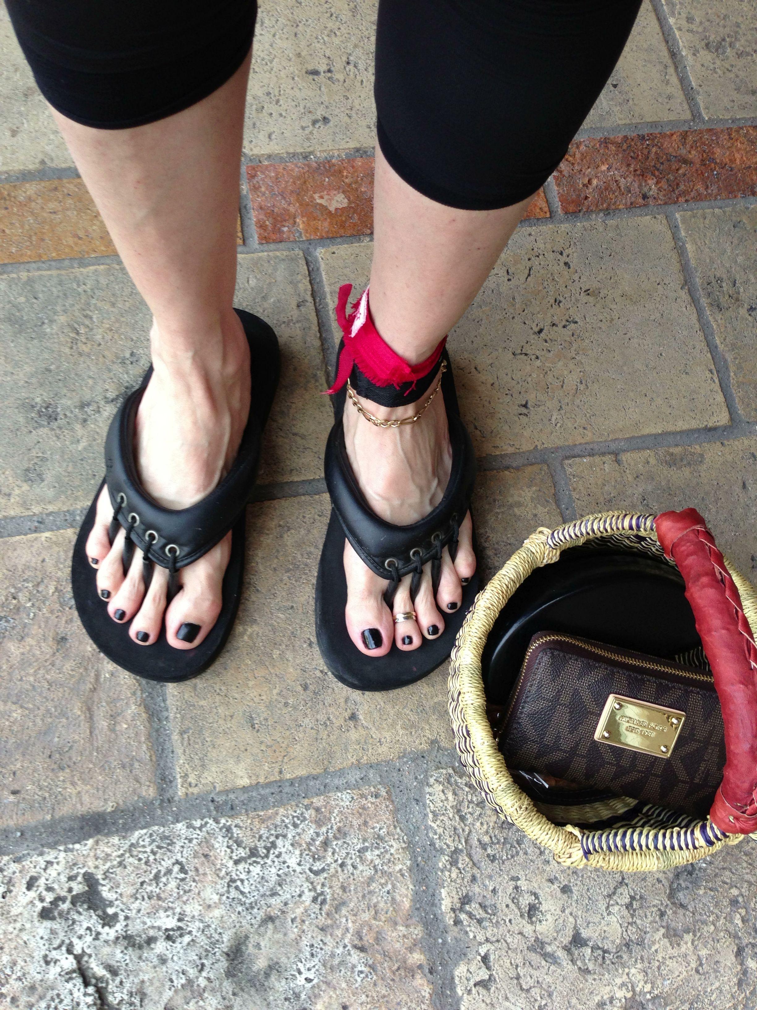 Spring Yoga Toe Sandals Http Www Yogasandals Com Shop