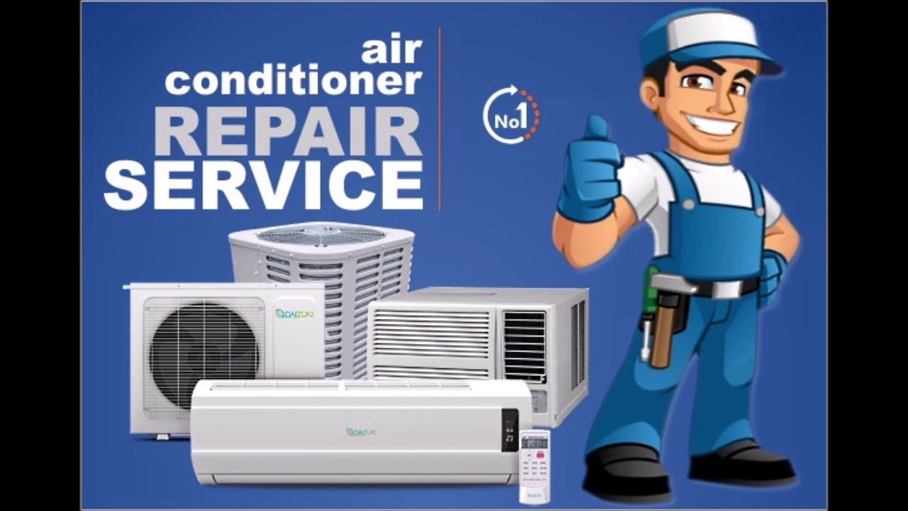 Air Conditioning Repair Lincoln Ac Service Companies In Lincoln Ne