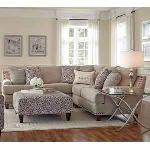 Magnificent Sectional Sofa With Four Seats Living Room Designs Pdpeps Interior Chair Design Pdpepsorg