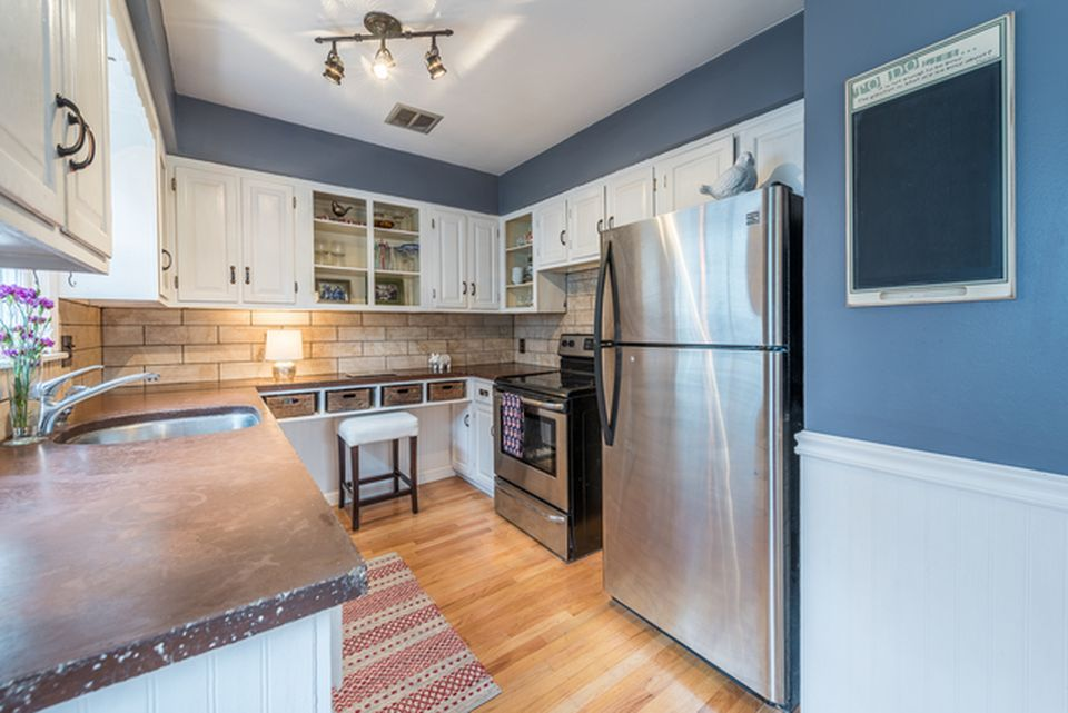 homes for rent in wheaton il