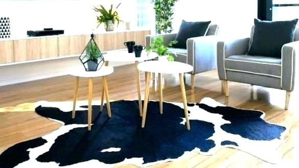 Comfortable Ikea Cowhide Rug Pictures Inspirational And Price Source S Uk 71
