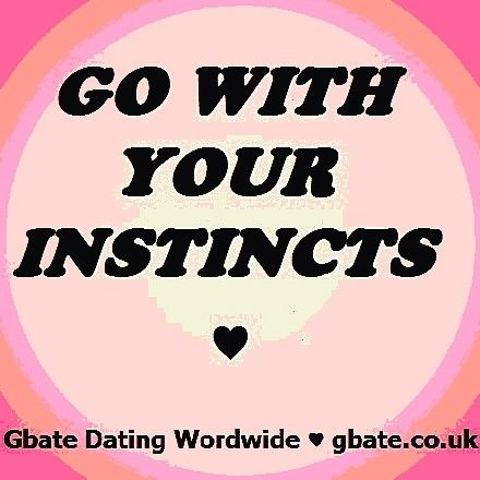 When Was The First Online Dating Site Launched