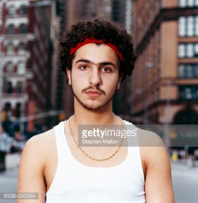 Curly Hair Headband Men Google Search Curly Hair Headband Headband Hairstyles Headband Men