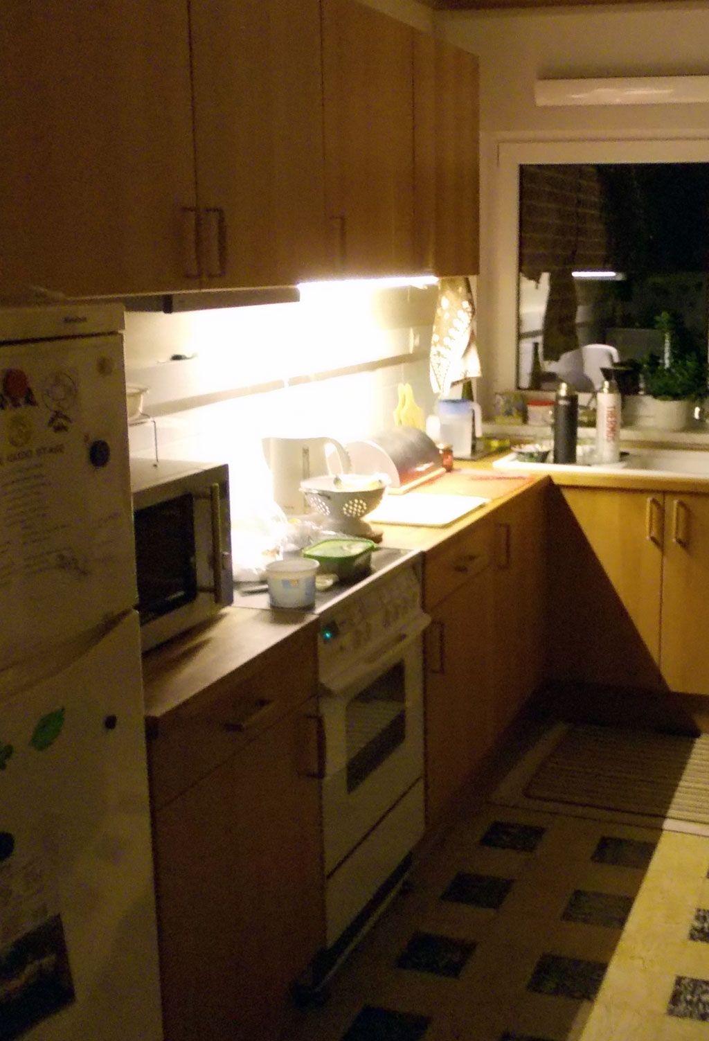 Built In Kitchen Ledberg Ikea Hackers Cheap Kitchen Cabinets Kitchen Cabinets Kitchen Fittings