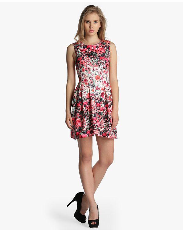 17546ab0fb7f Vestido Easy Wear | Moda | Ropa para niñas, Moda y Moda para mujer
