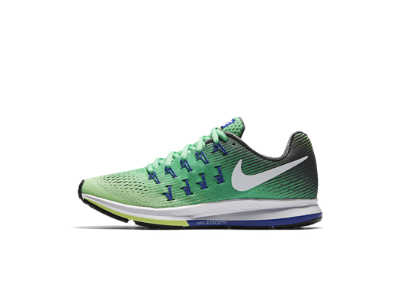 99cc113c8ed Nike Air Zoom Pegasus 33 Women s Running Shoe