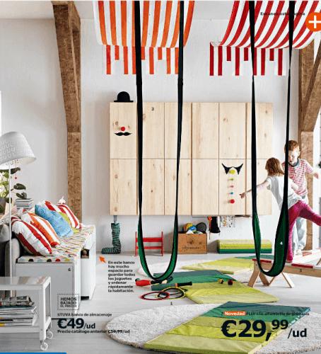 Ikea nios kids world Pinterest Ikea nios y Ikea