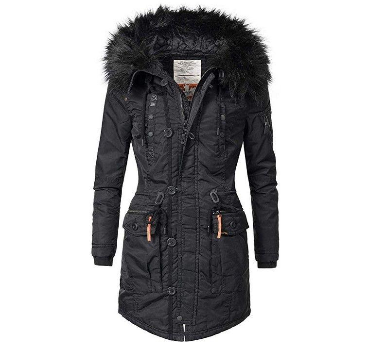 la halle aux vetements manteau femme