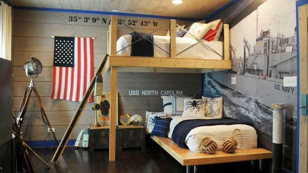 Extreme Makeover Home Edition Bedroom Ideas 2 Custom Inspiration
