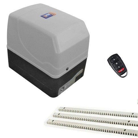 Kits for VDS Kini motor sliding door …