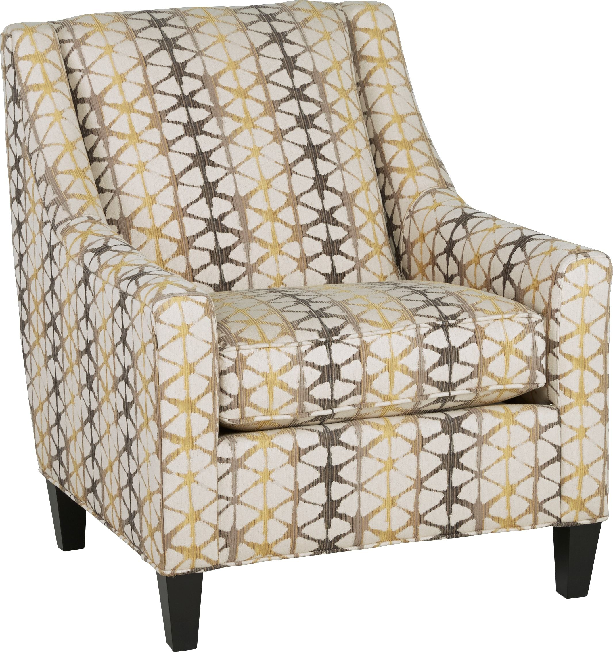 Cindy Crawford Home Palm Springs Accent Chair Accent Chairs For