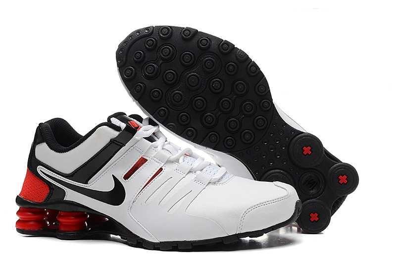 on sale a366a 8b07b httpswww.sportskorbilligt.se 1683  Nike Shox Current Herr