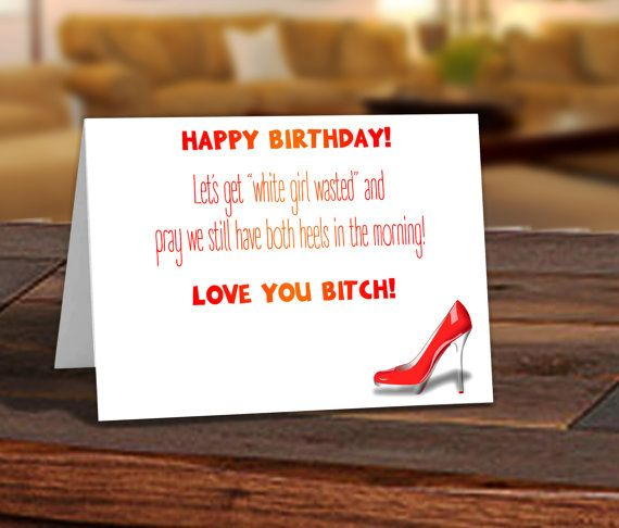 Funny 21 Year Old Birthday Card 21st By PixelPreppers