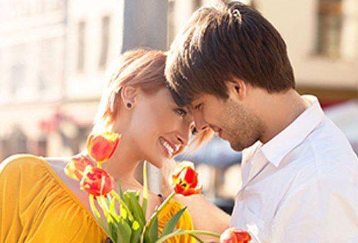sda singles dating site