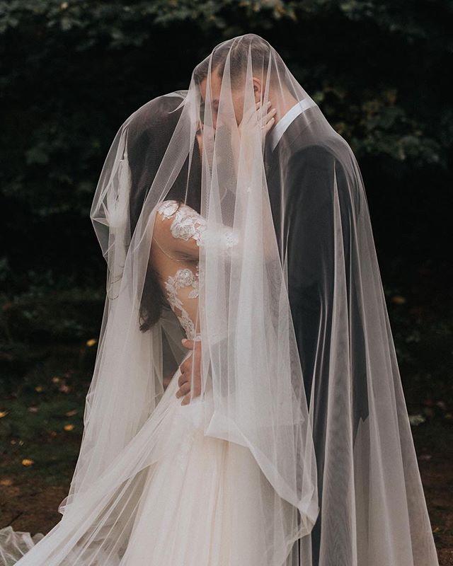 Vannah2399 Beautiful Wedding Photos Wedding Photos Romantic Bride