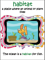 Learning With Firsties: Get the Egg & Animal Park Literacy Activities Plus a Math Freebie
