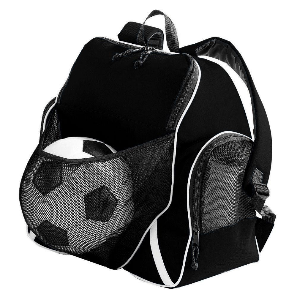 football duffle bags customized