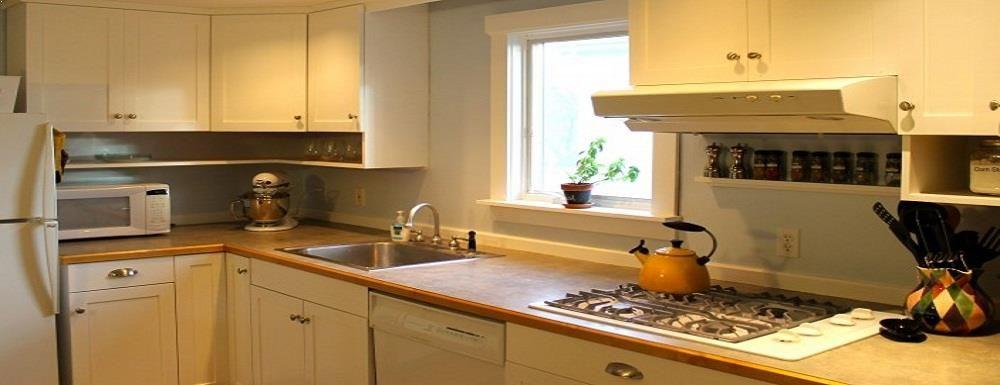 Kitchen Backsplash Ideas Pictures