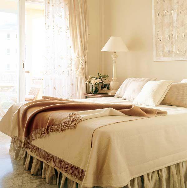 Mi Casa Home Decor Home Bedroom Furniture