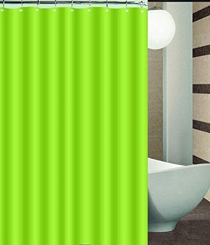 as a lime green decor fanatic i never get tired of looking for these little - Bathroom Accessories Lime Green
