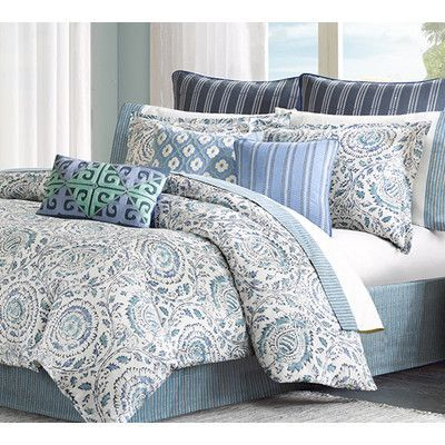 Echo Design Guinevere Bedding Collection Reviews Wayfair