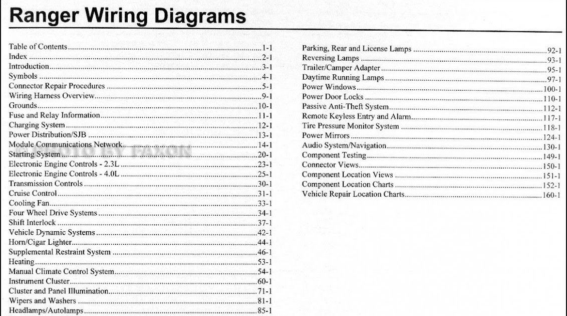 1996 Jeep Cherokee Radio Wiring Diagram from i.pinimg.com