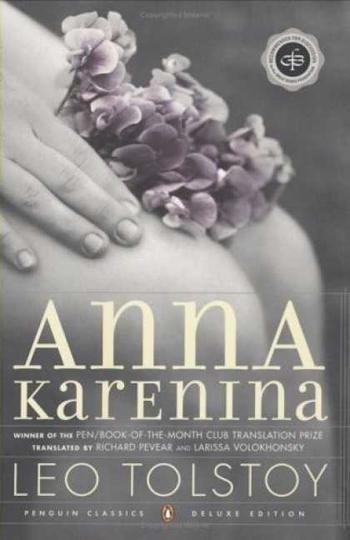 beautiful book covers 15