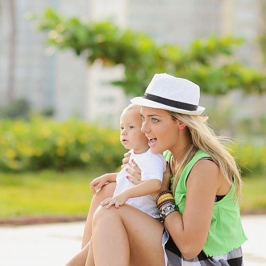 Carolina Dantas, Neymar's WAG and mother of their son ...  Carolina Dantas...